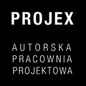 projex.pl
